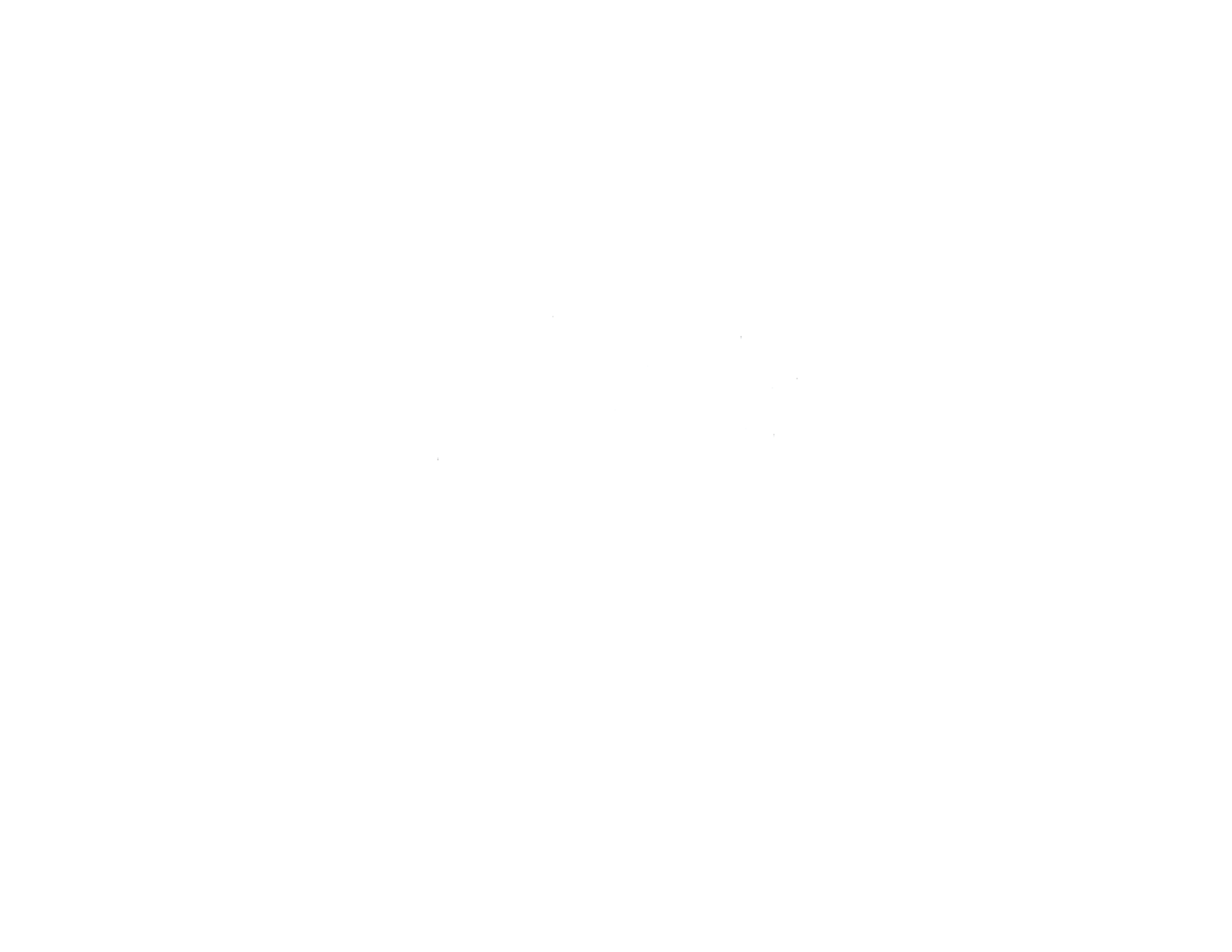 Kleiman Evangelista Eye Center