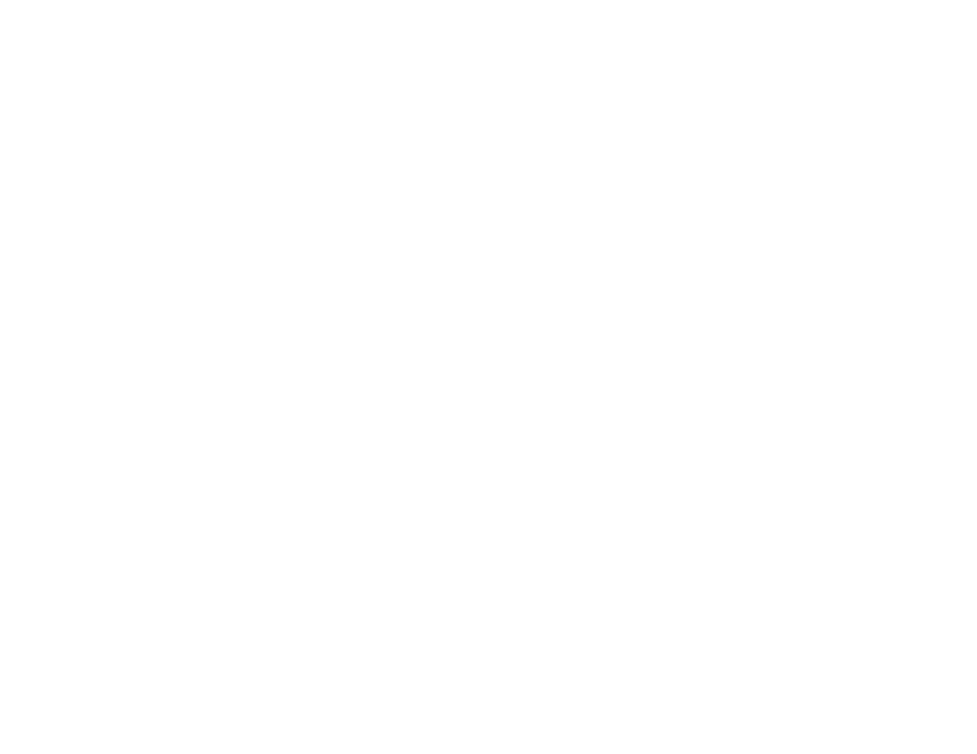Mohler Recovery